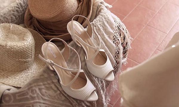 scarpe sposa economiche