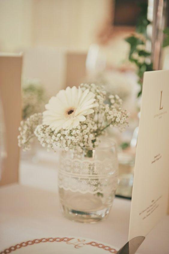 fiori economici matrimonio agosto