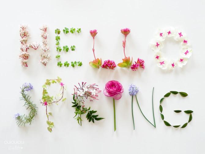 fiori economici matrimonio primavera