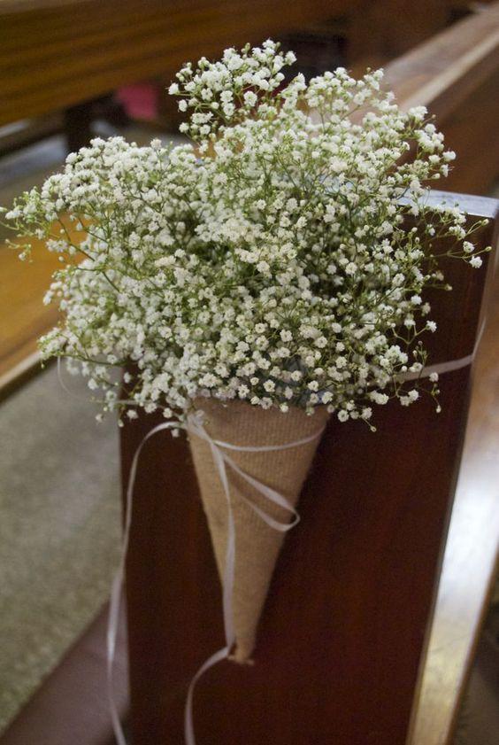 Eccezionale Risparmiare su fiori e addobbi di matrimonio | SR wedding blog HS16
