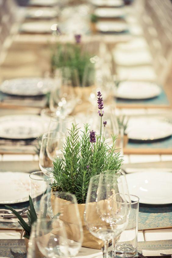 risparmiare su fiori e addobbi di matrimonio sr wedding blog. Black Bedroom Furniture Sets. Home Design Ideas