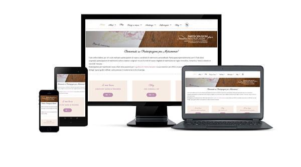 nuovo sito partecipazioni per matrimonio_opt