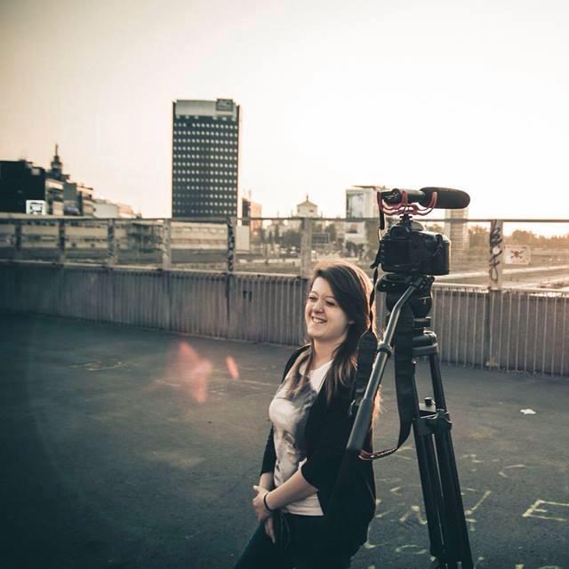 video maker matrimonio_2