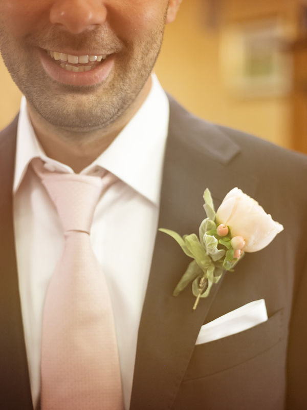 accessori sposo matrimonio a tema libri e chiavi