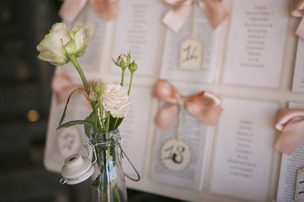 Matrimonio Tema Libri : Matrimonio a tema libri e chiavi antiche erica andrea
