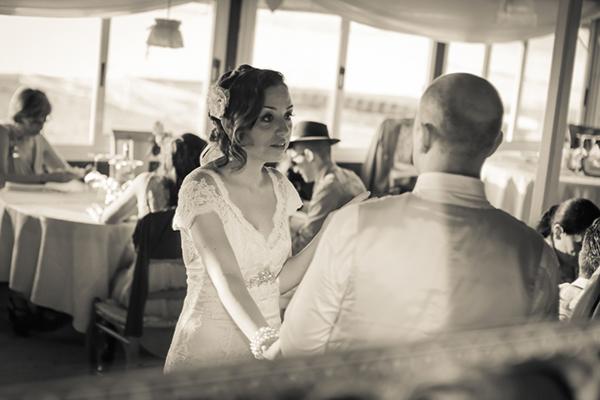 Busta Matrimonio Toscana : Matrimonio intimo e riservato: come lho organizzato sr blog