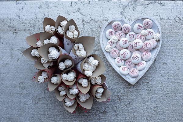 dolci personalizzati matrimonio a tema ciliegie
