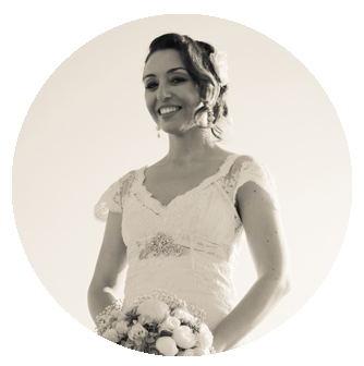 La sposa oculata