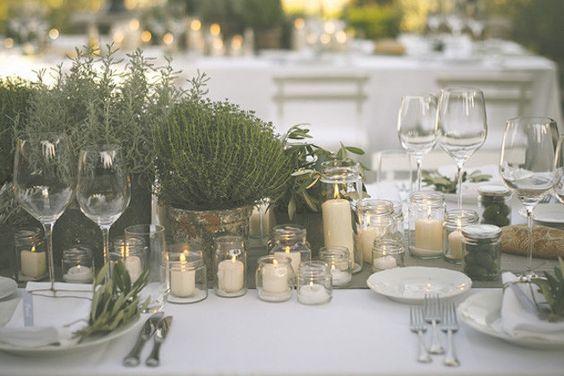 Favorito Noleggio piante per matrimonio: una scelta eco e low cost KL27