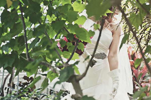 noleggio piante matrimonio_2_opt