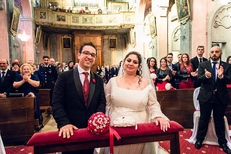 abito sposo economico Asos