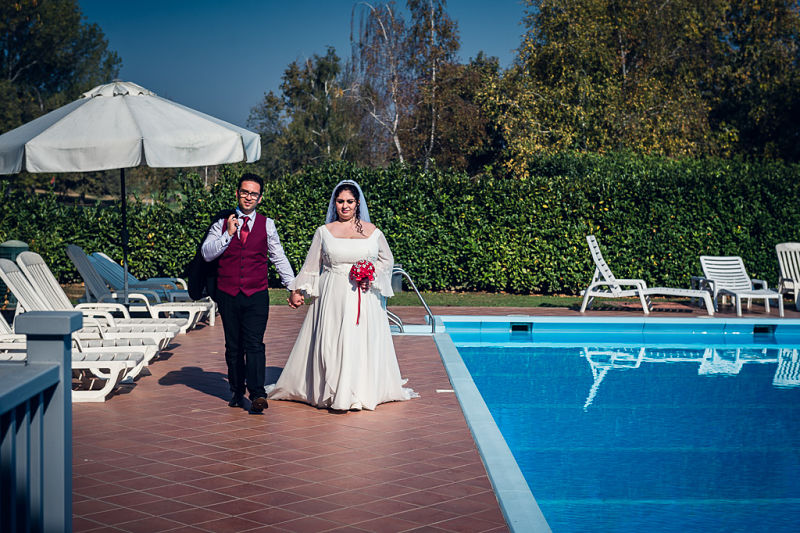 Matrimonio economico a Torino