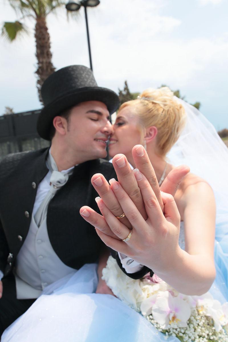 matrimonio in Puglia a tema Cenerentola_1_opt