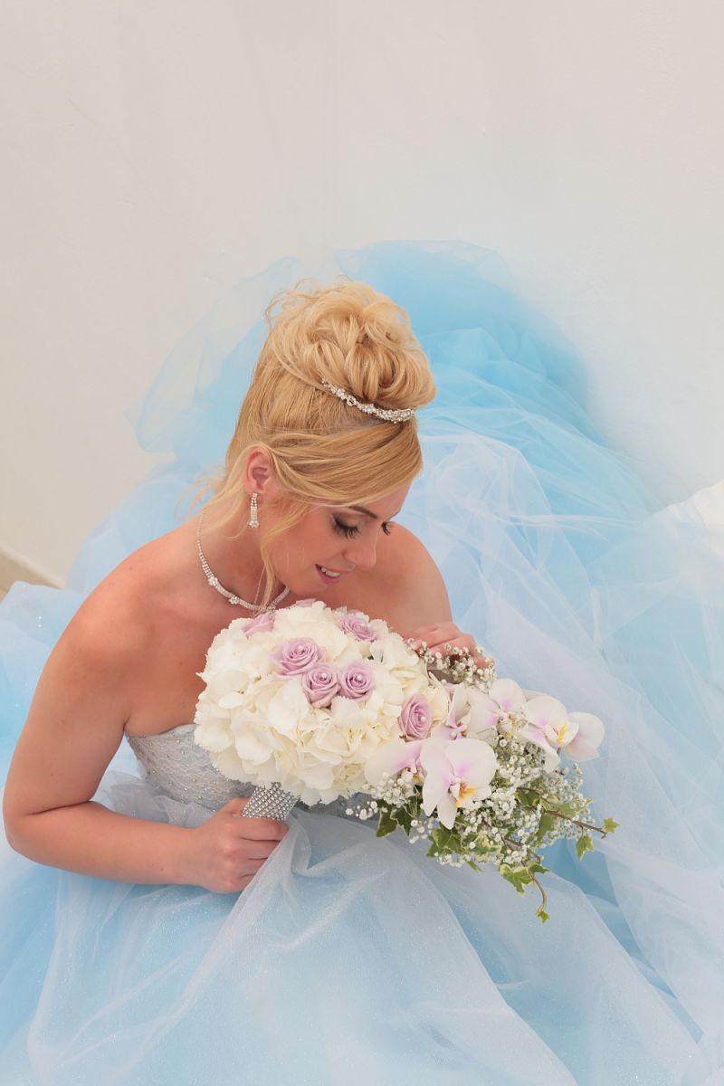 matrimonio in Puglia a tema Cenerentola_2_opt