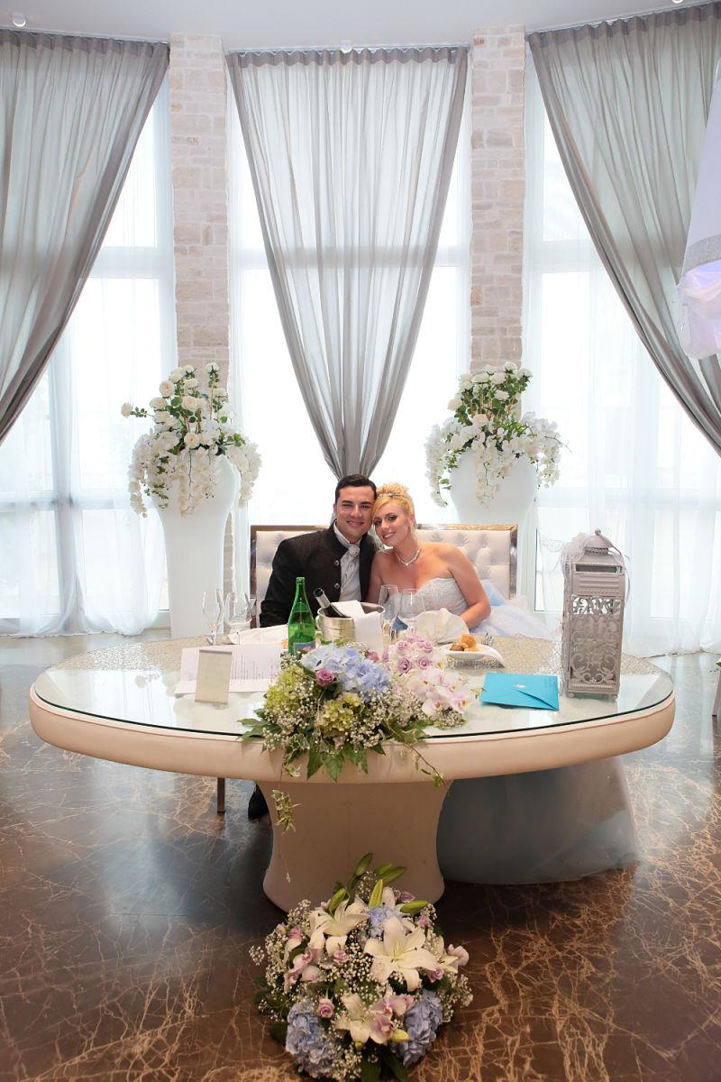matrimonio in Puglia a tema Cenerentola_3_opt