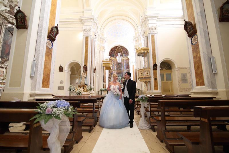 matrimonio in Puglia a tema Cenerentola_4_opt