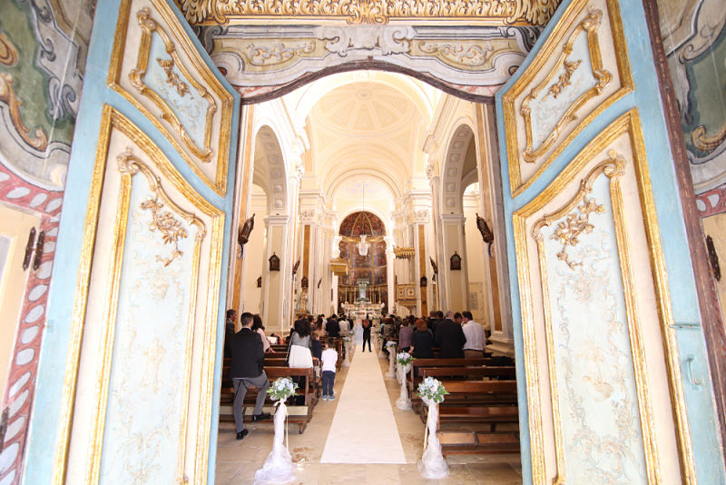 matrimonio in Puglia con rito religioso_opt