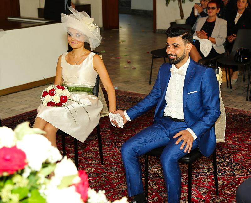 Abiti Da Sposa Fai Da Te.Come Risparmiare Sull Abito Da Sposa Sposiamocirisparmiando It