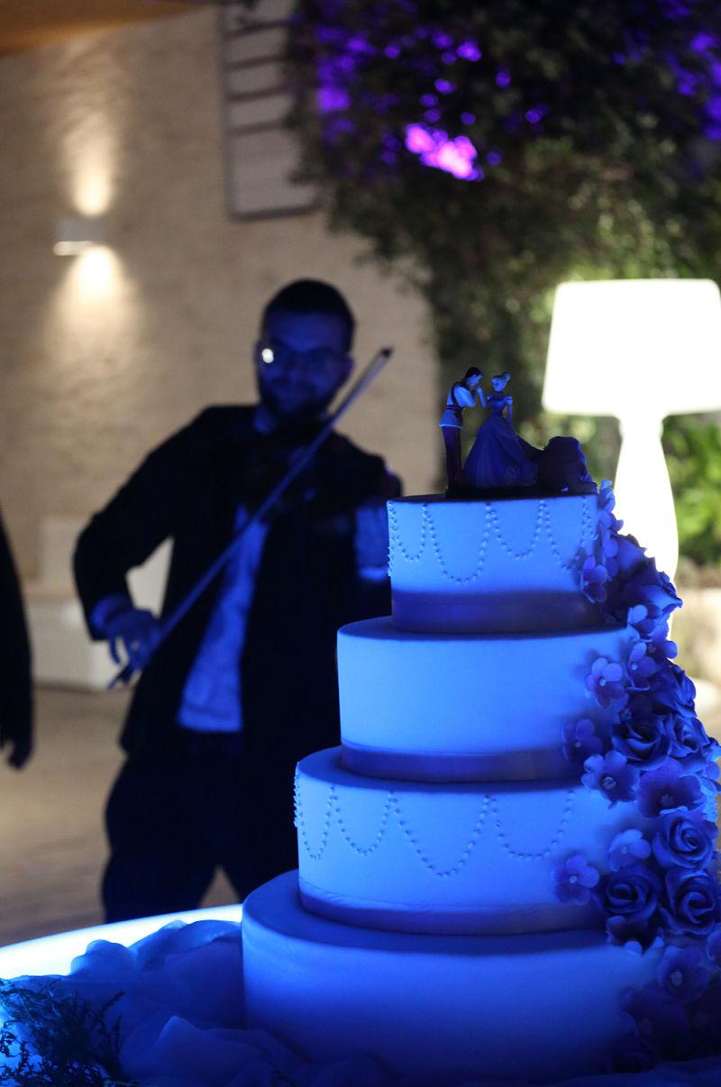 taglio della torta_opt
