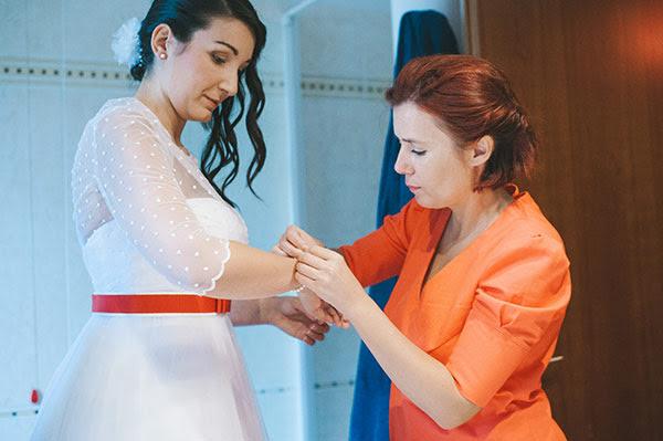 tessuto migliore abito da sposa