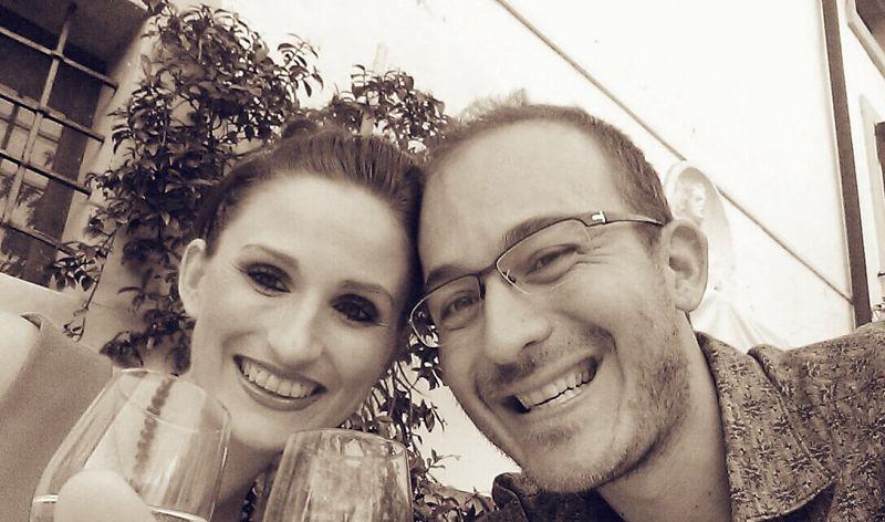 sposi veronesi