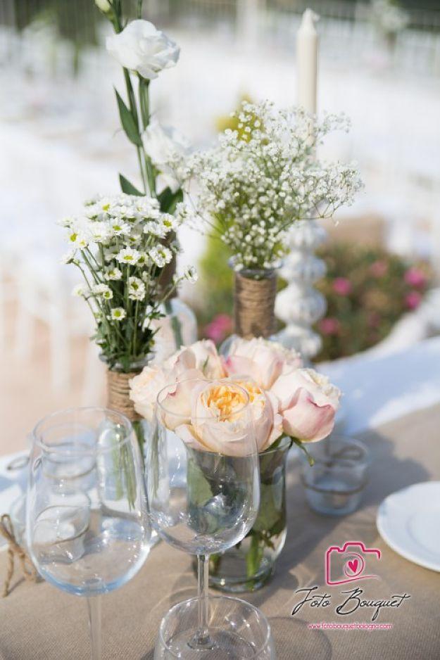 Matrimonio Rustico Campania : Matrimonio rustico a bologna cinzia corrado real