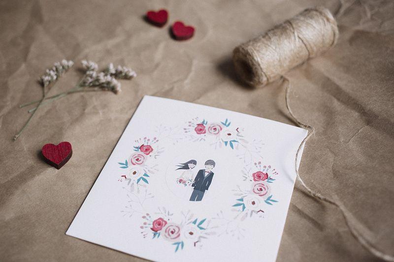 scegliere bomboniere matrimonio fai da te