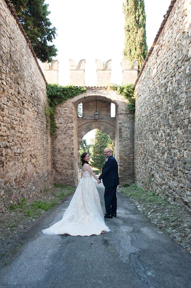 foto sposi in emilia romagna