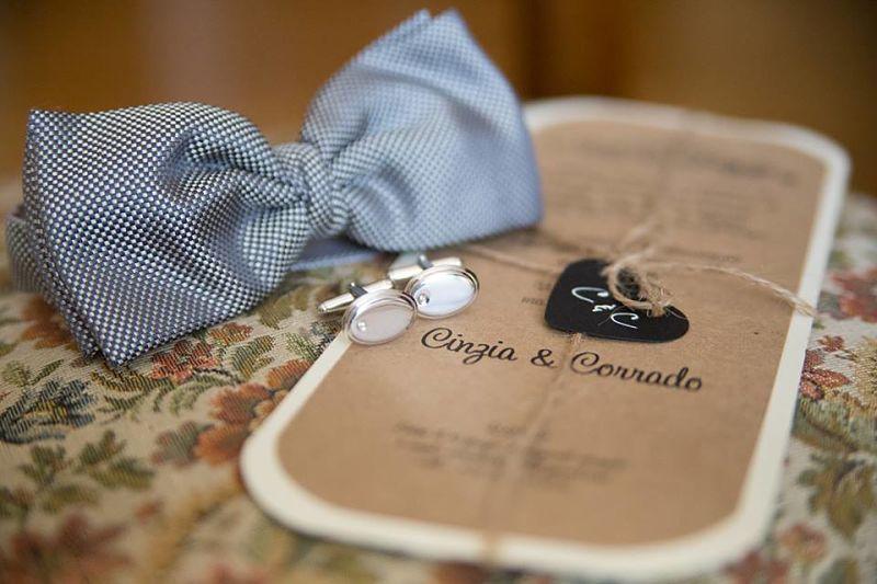 matrimonio rustico emilia romagna
