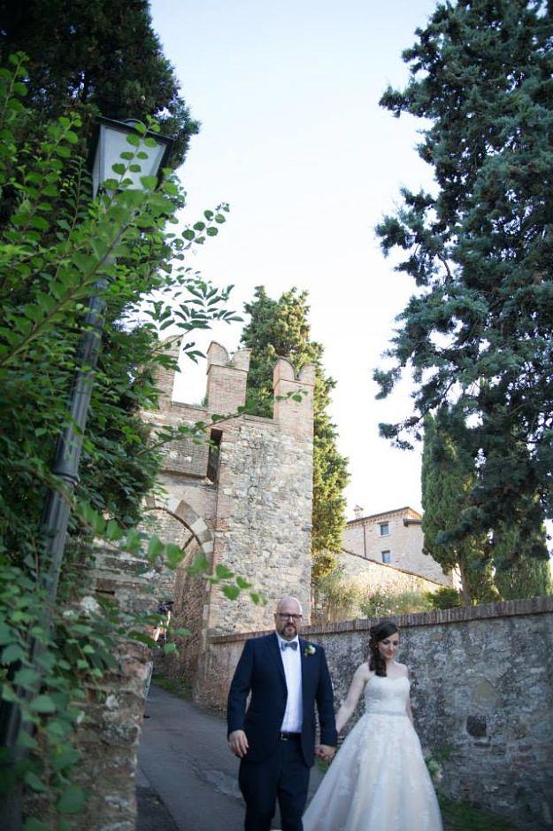 Matrimonio Rustico Torino : Matrimonio rustico a bologna cinzia corrado real