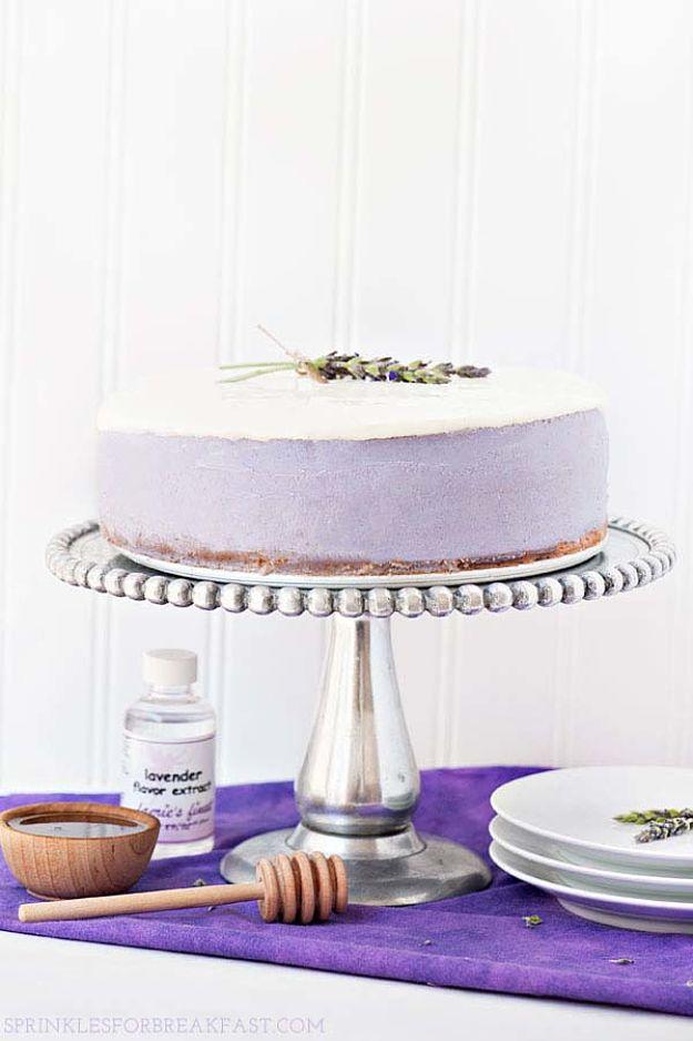 torta nuziale ultra violet