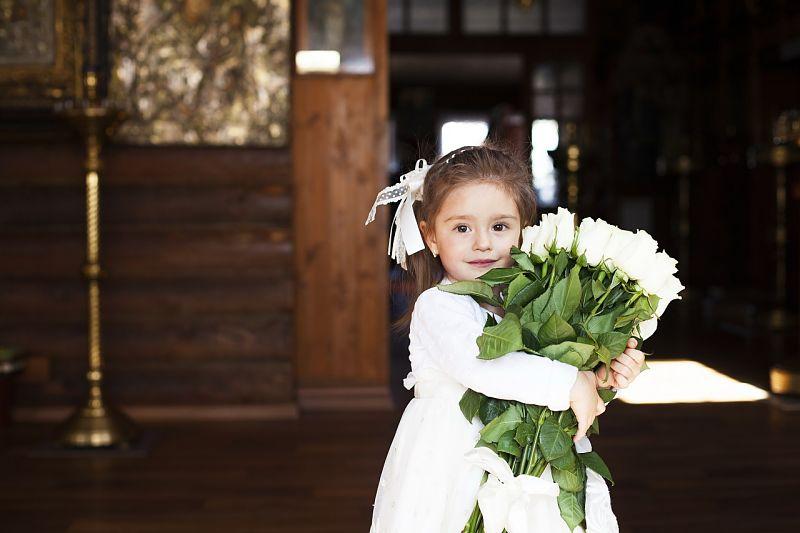bouquet fascio