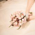 risparmiare sul bouquet