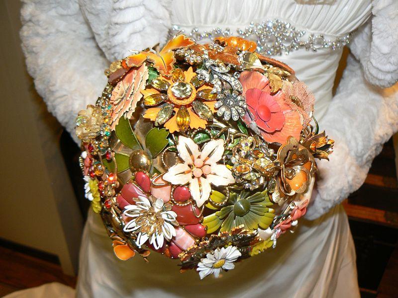 risparmiare bouquet