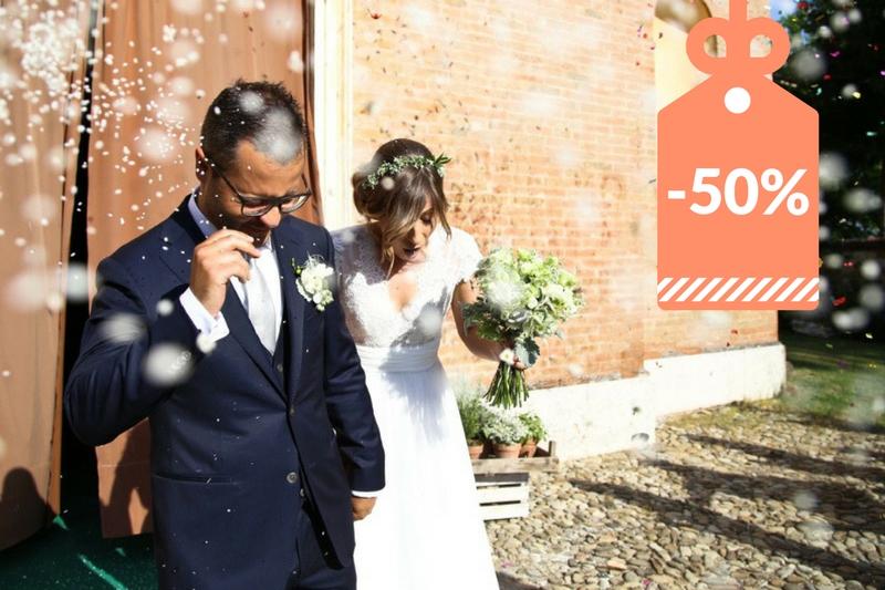 Matrimonio Rustico Bologna : Matrimonio rustico a bologna cinzia corrado real