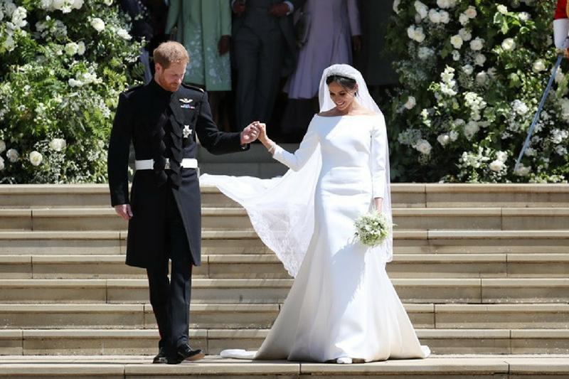 Abiti Da Sposa Italiani Economici.Abiti Da Sposa Online Economici Tutti I Negozi Sr Wedding Blog