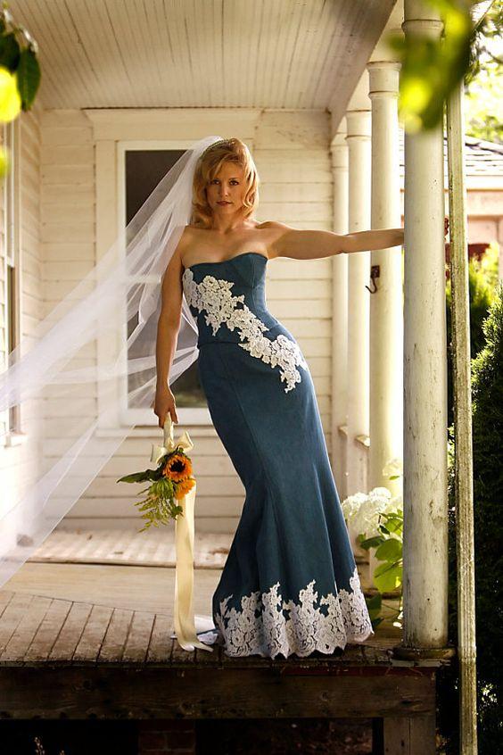 852feb0f2d8e Come scegliere l abito da sposa perfetto in poco tempo e risparmiando