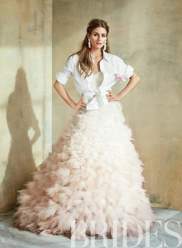 come scegliere abito da sposa perfetto