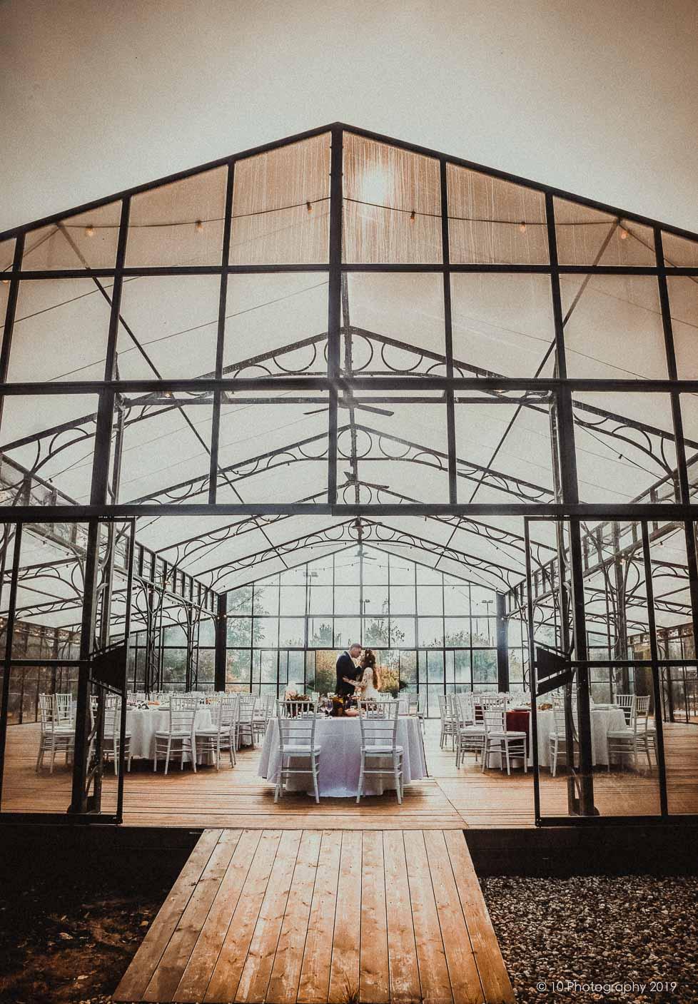 ricevimento di nozze boho a Modena
